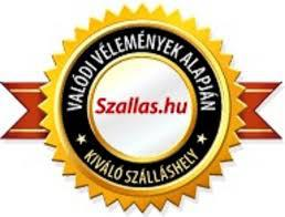 szallas.hu_logo_hu_1